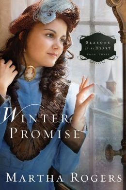 Winter Promise