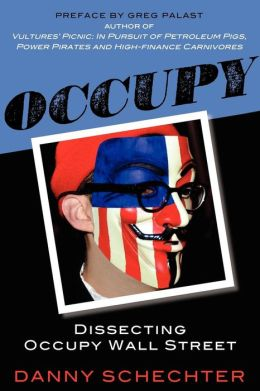 Occupy: Dissecting Occupy Wall Street