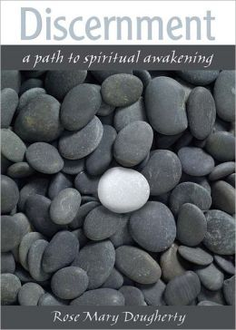 Discernment: A path to Spiritual Awakening