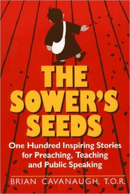 Sower's Seeds, The