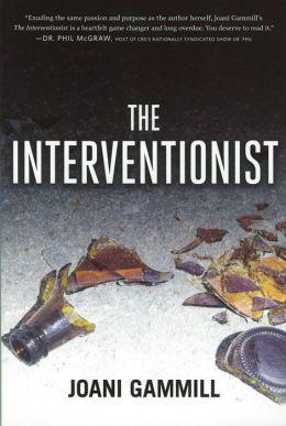 The Interventionist
