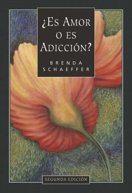 Spanish Is It Love or Is It Addiction: Es Amor o Es Addicion