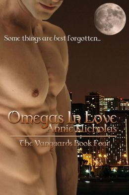 Omegas in Love