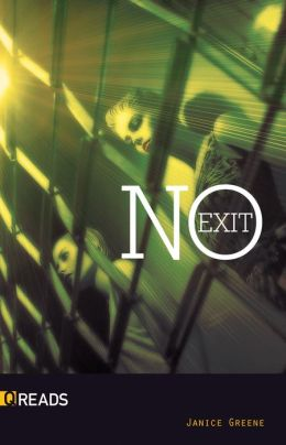 No Exit-Quickreads