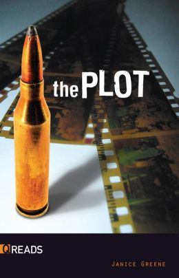 The Plot-Quickreads