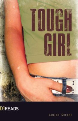 Tough Girl-Quickreads