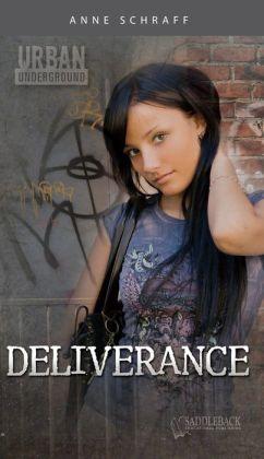 Deliverance (Urban Underground Series)
