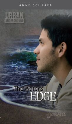 The Waters Edge (Urban Underground Series)