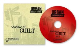 Shadows of Guilt Audio