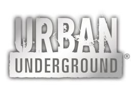 Urban Underground Sample Set (1 ea of 30)