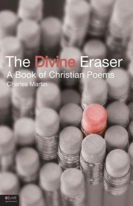 The Divine Eraser