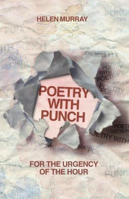 Poetry With Punch