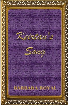 Keirtan's Song