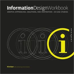 Information Design Workbook (PagePerfect NOOK Book)