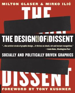 The Design of Dissent (PagePerfect NOOK Book)