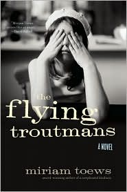 Flying Troutmans