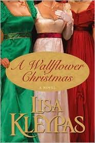 A Wallflower Christmas (Wallflower Series #5)