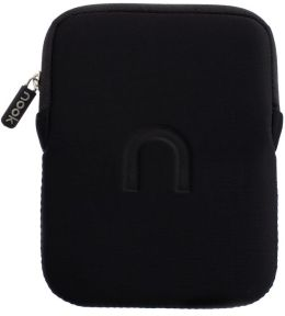 Neoprene Case Night