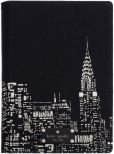 Product Image. Title: City Lights Cover for NOOK Color / NOOK Tablet