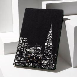 City Lights Cover for NOOK Color / NOOK Tablet