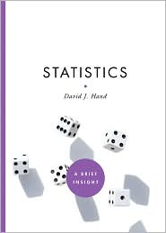 Statistics (A Brief Insight Series)
