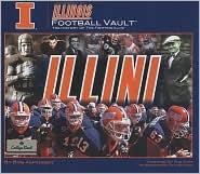University of Illinois Football Vault