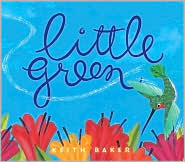 Little Green