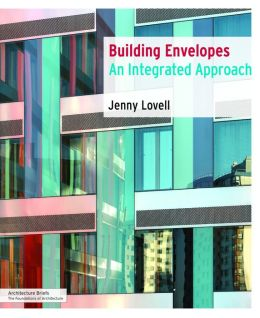 Building Envelopes: An Integrated Approach