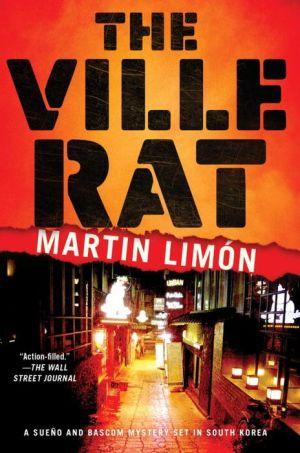 The Ville Rat