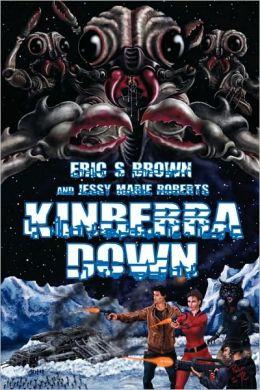 Kinberra Down