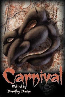 Carnival: A Horror Anthology
