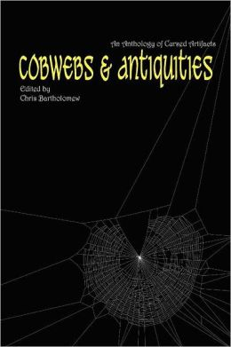 Cobwebs & Antiquities