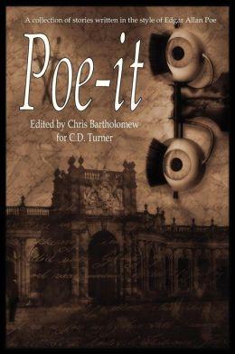 Poe-It