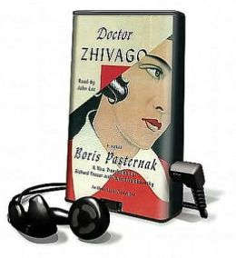 Doctor Zhivago [With Earbuds]