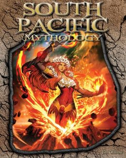 South Pacific Mythology