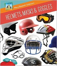 Helmets, Masks and Goggles