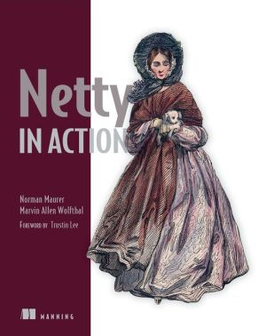 Netty in Action