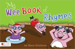 My Wee Book of Rhymes