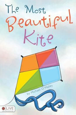 The Most Beautiful Kite