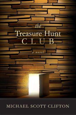 The Treasure Hunt Club