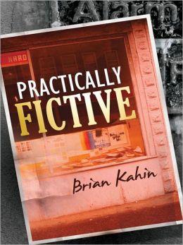 Practically Fictive