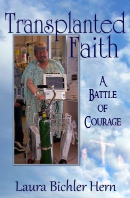 Transplanted Faith