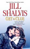 Book Cover Image. Title: Get A Clue, Author: Jill Shalvis