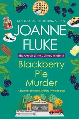 Fluke book