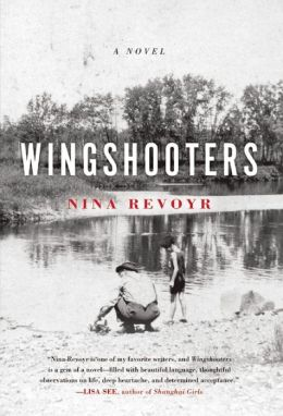 Wingshooters