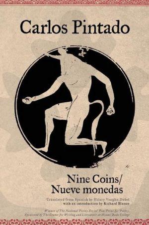 Nine Coins/Nueve monedas
