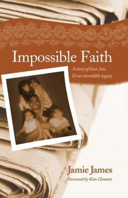 Impossible Faith