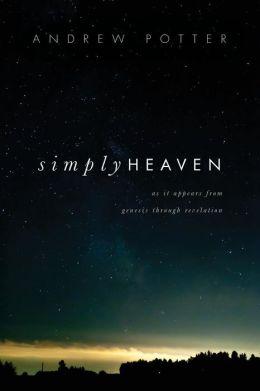 Simply Heaven