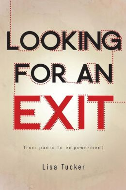 Looking for an Exit