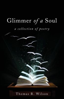 Glimmer of a Soul
